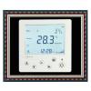供应iTC502型 RS485联网型风机盘管温控器