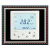 供应iTC503型 BACnet联网型风机盘管温控器