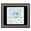 供应iTC504型CANbus联网型风机盘管温控器