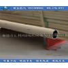 供应米黄色精益管【钢塑复合】-精益生产厂家制造