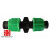 供应生产大田微喷及节水管件|多孔微喷带多少钱|南阳市多孔微喷带