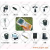 供应智能化农业环境监测仪TNHY-10两大类的设计
