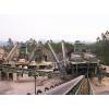 供应200t/h石灰石石料生产线