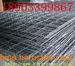 供应主打长治建筑钢丝网、朔州地暖网焊接网片一品之厂价格低