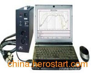 供应LMS电声分析测试设备|LMS电声分析测试设备指定代理商,东莞诺盾电子有限公司
