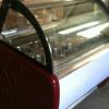 供应冰淇淋冷藏柜,雪糕冷藏柜,雪糕冷藏柜价格