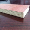 价位合理的门套板材:哪里可以买到好的门套板材