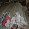 想买优质的管道建材就到金利塑料,吴兴PPR管
