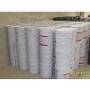 供应单组份水性胶水,汽摩滤清器专用胶粘剂
