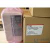 供应安川变频器CIMR-HB4A0006参数