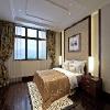 酒店装饰设计:周到的酒楼装饰设计首选九鼎一品