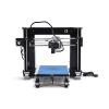 供应3D打印机 DIY套件