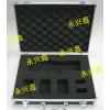 供应免刀模海棉EVA成形铝箱撑托