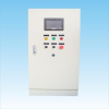 供应空调自控,广州美烨,空调自控订制