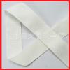 供应白色包边带|平纹包边带|涤纶包边带