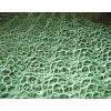 供应众力护坡、环保草毯如何使用、环保草毯