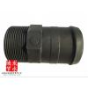 供应生产大田微喷及节水管件_最新多孔微喷带_洛阳市多孔微喷带