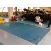 供应惠州玻璃钢格栅板洗车房格栅板