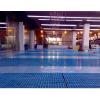 供应湖南玻璃钢格栅板洗车房格栅板