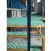 供应佛山电镀操作平台格栅板玻璃钢格栅厂家