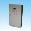 供应plc控制柜、plc控制柜销售(图)、广州美烨
