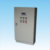 供应变频控制柜、广州美烨、变频控制柜生产厂家