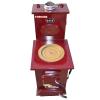 供应熔晖炉业 最新的采暖炉规范 陕西  最新的采暖炉