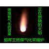 供应熔晖炉业最好的采暖炉制造商、超万采暖炉、甘肃  采暖炉