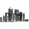 供应过滤设备/净水设备/保安过滤器/精密过滤器/白钢过滤器