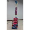 供应儿童身高坐高体重测量仪