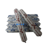 供应500ml白云SS521型号白云硅酮结构胶