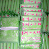 供应武汉促销价定做纸巾广告,钱夹包纸巾,盒装餐巾纸淘宝交易厂家