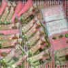 黄冈低价供应定做纸巾广告,钱夹包纸巾,盒装餐巾纸淘宝厂家