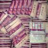 供应随州定做纸巾广告,钱夹包纸巾,盒装餐巾纸阿里巴巴最低价厂家