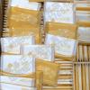 供应大冶市聚划算的定做纸巾广告,钱夹包纸巾,盒装餐巾纸淘宝厂家