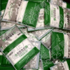 供应竹山县定做纸巾广告,钱夹包纸巾,盒装餐巾纸阿里巴巴最低价厂家