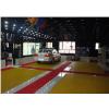 供应九江洗车房格栅板优质玻璃钢格栅厂家直销