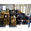 供应小松PC40-5发动机配件,回转马达总成,总代理批发