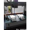 供应威卡LED模组自动排焊机