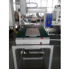 供应电子玩具自动焊锡机器人