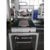 供应汕头玩具电子自动焊锡机