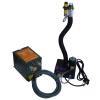 供应 OT6080AF感应式离子风蛇