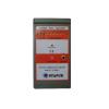 供应OT6083表面电阻测试仪