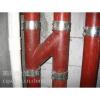 供应重庆石柱柔性铸铁管厂家