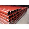 供应重庆秀山柔性铸铁管价格