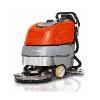供应驾驶式洗地机厂家-哈高洗地机租赁