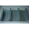 供应闭口式楼承板生产、加工首选鑫明钢结构