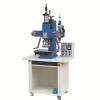 供应气动式烫金机 LX-718型 陆鑫厂家直销 免费保修一年
