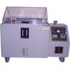 供应YWX/Q-250盐雾腐蚀试验设备