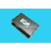 供应3串锂电池充电器_HME12.6V18650充电机_大品牌